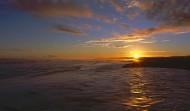 Le Soleil d'Okarito